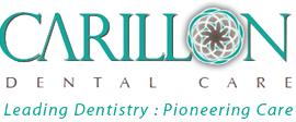 Carillon Dental Care