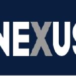 GoNexus