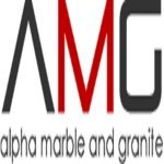 Alpha Marble and Granite