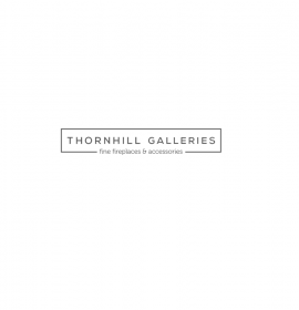 Thornhill Galleries Fireplaces