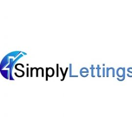 Simply Lettings