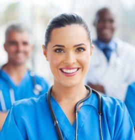 Medstrom Healthcare